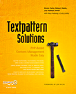 Texpattern Solutions